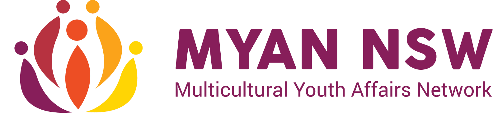 Multicultural Youth Affairs Network